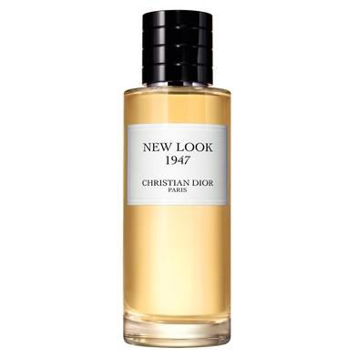 Dior New Look 1947 аромат