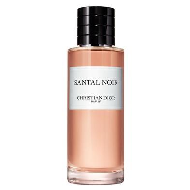 Dior Santal Noir аромат