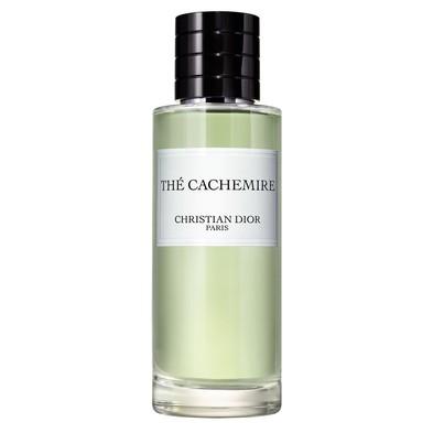 Dior The Cachemire аромат