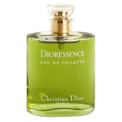 Dioressence аромат