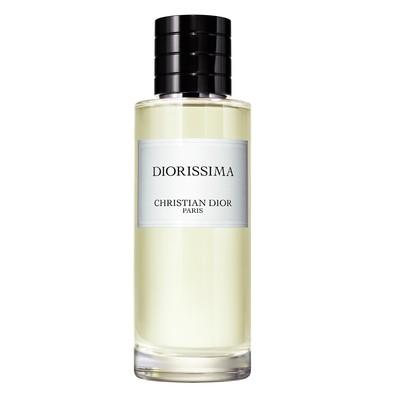 Diorissima аромат