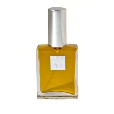 DSH Perfumes Dirty Rose аромат