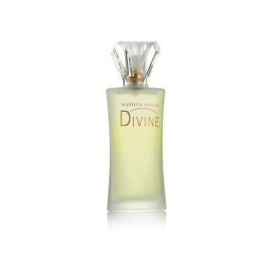 Marilyn Miglin Divine аромат