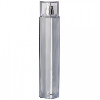 Donna Karan DKNY for Men аромат