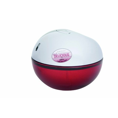 Donna Karan DKNY Red Delicious Men аромат