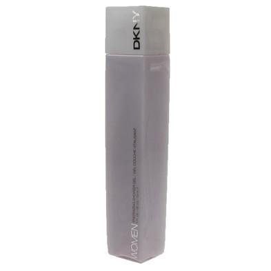 Donna Karan DKNY Women аромат