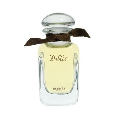 Hermes Doblis аромат
