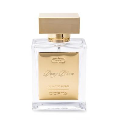 Dofta Peony Bloom аромат