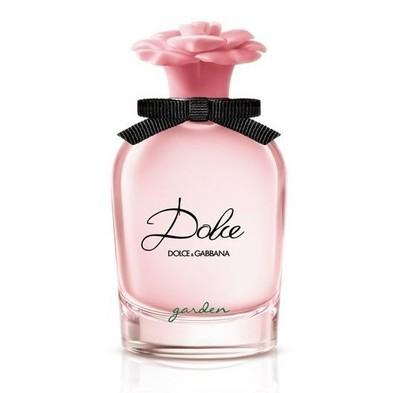 Dolce&Gabbana Dolce Garden аромат