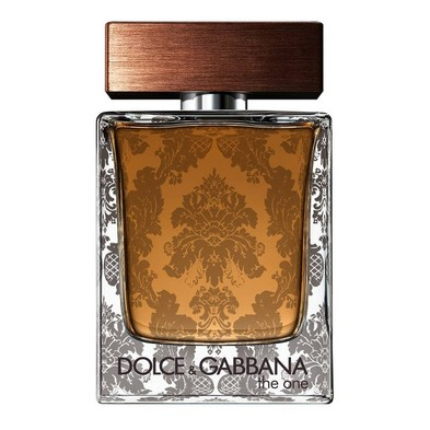 Dolce&Gabbana The One Baroque For Men аромат