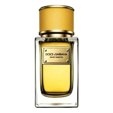 Dolce&Gabbana Velvet Ginestra аромат