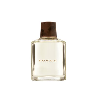 Mary Kay Domain аромат