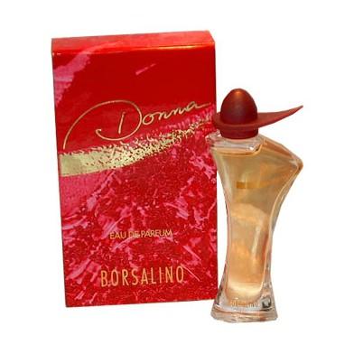 Borsalino Donna аромат