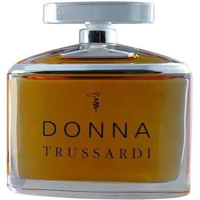 Donna Trussardi аромат
