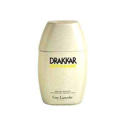 Guy Laroche Drakkar Dynamik аромат