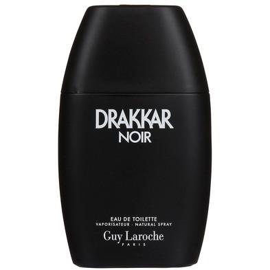 Guy Laroche Drakkar Noir аромат