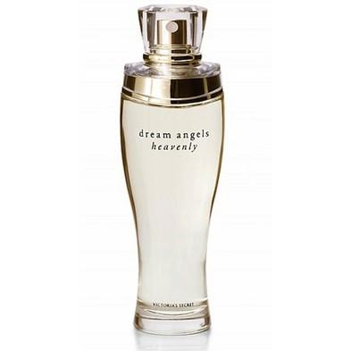 Victoria's Secret Dream Angels Heavenly аромат