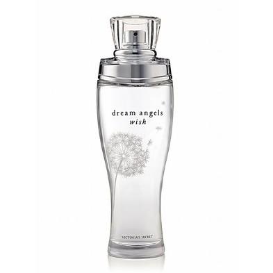 Victoria's Secret Dream Angels Wish аромат