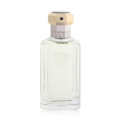 Versace Dreamer аромат