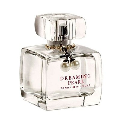 Tommy Hilfiger Dreaming Pearl аромат