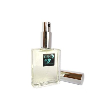 DSH Perfumes Albino (a Study In White) аромат