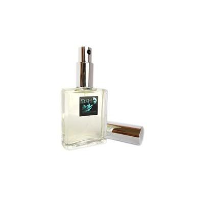 DSH Perfumes Kaleidoscope аромат