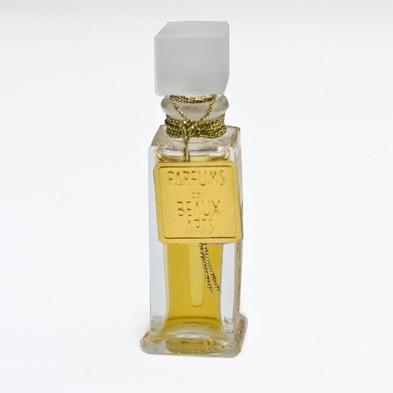 DSH Perfumes Paradise Lost аромат