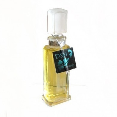 DSH Perfumes Tsukimi аромат