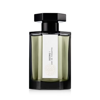 L'Artisan Parfumeur Dzing! аромат