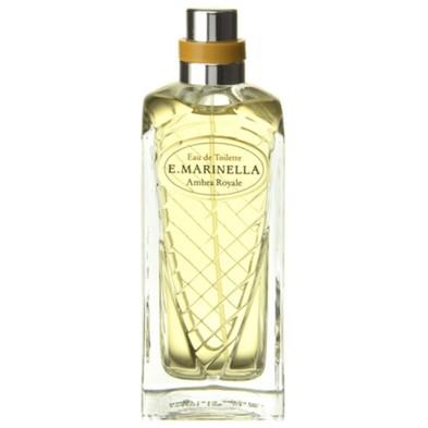 E. Marinella Ambra Royale аромат