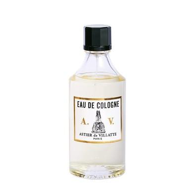 Astier de Villatte Eau De Cologne аромат