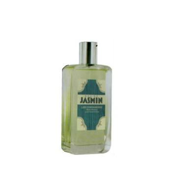 Florame Eau de Jasmin Les Condamines аромат