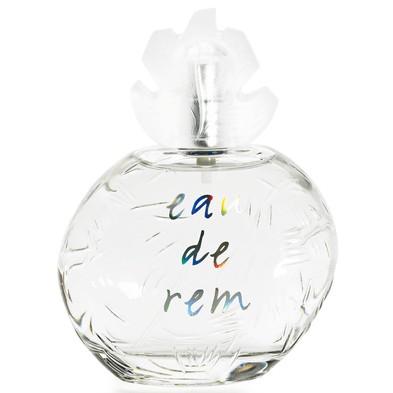 Reminiscence Eau De Rem аромат
