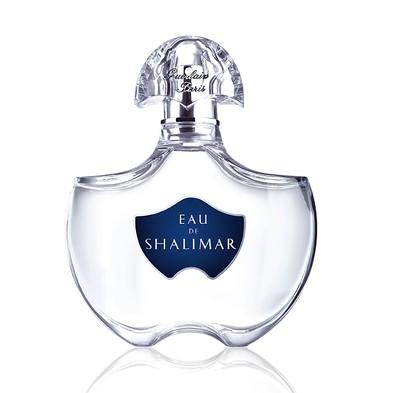 Guerlain Eau de Shalimar аромат