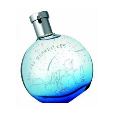 Hermes Eau des Merveilles Constellation аромат