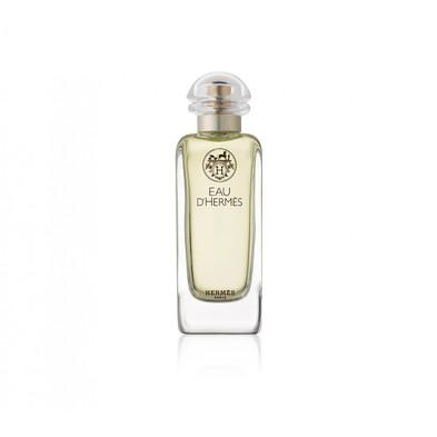 Hermes Eau d'Hermès аромат
