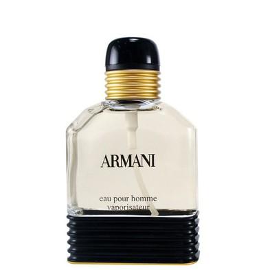 Armani Eau pour Homme (1984) аромат