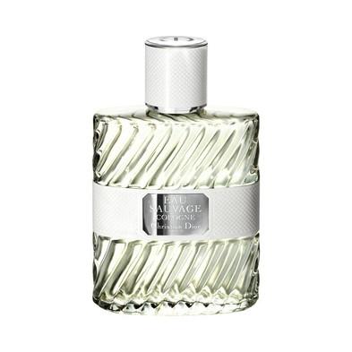 Dior Eau Sauvage Cologne аромат