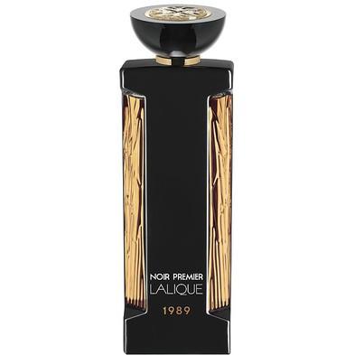Lalique Elegance Animale аромат