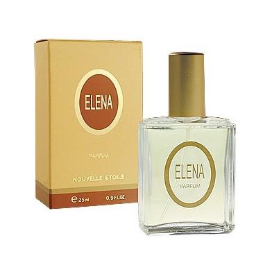 Новая Заря Elena (Елена) аромат