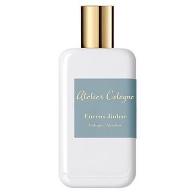 Atelier Cologne Encens Jinhae аромат
