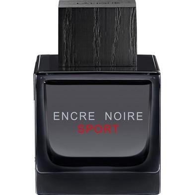 Lalique Encre Noire Sport аромат