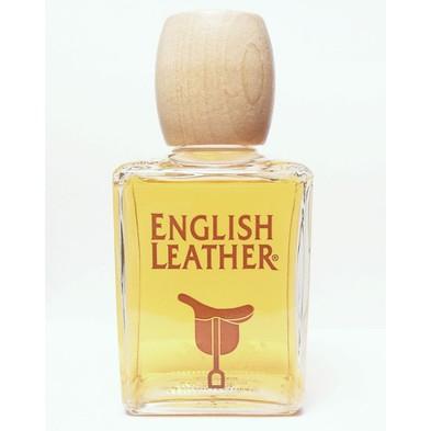 Dana English Leather аромат