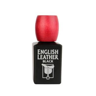 Dana English Leather Black аромат