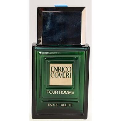 Enrico Coveri pour Homme аромат