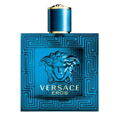 Versace Eros аромат