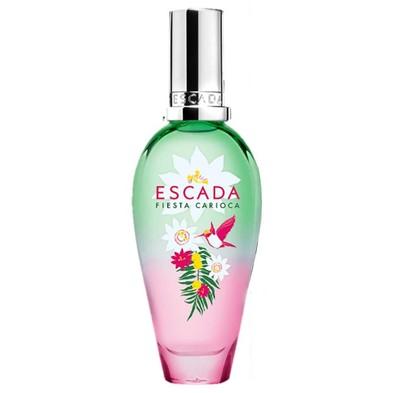 Escada Fiesta Carioca аромат