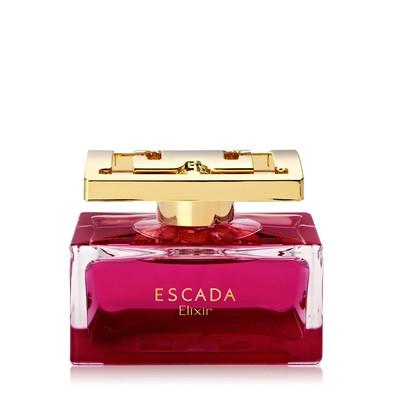 Especially Escada Elixir аромат