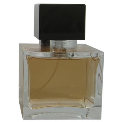 Esprit Collection Man аромат