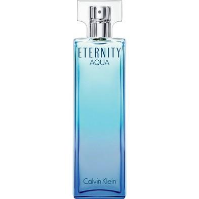 Calvin Klein Eternity Aqua аромат